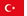 Fiberti Turkey Dedicated Servers
