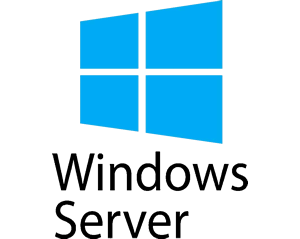 Windows Server (2012-2016-2019)
